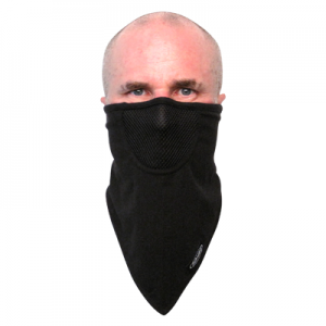 Facefit Facemask (I-Tie)
